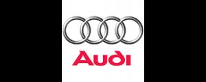 Mærke: Audi