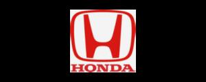 Mærke: Honda
