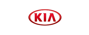 Mærke: Kia