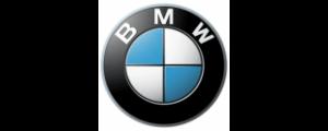 Mærke: BMW