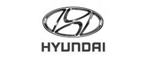 Mærke: Hyundai