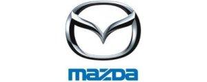 Mærke: Mazda