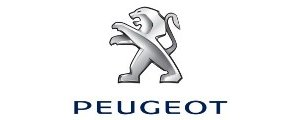 Mærke: Peugeot