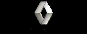 Mærke: Renault