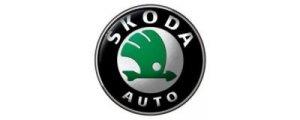 Mærke: Skoda