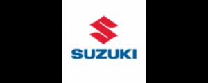 Mærke: Suzuki